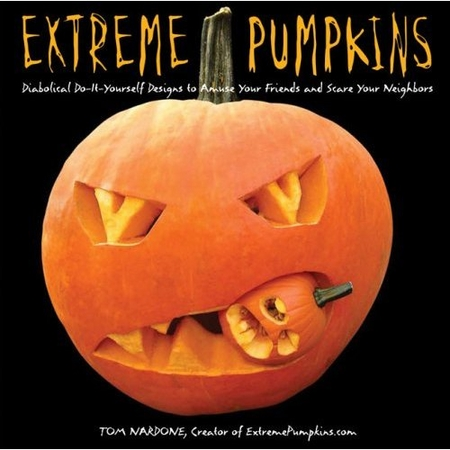 extreme pumpkin carving templates flu pumpkin gets sick drink play love