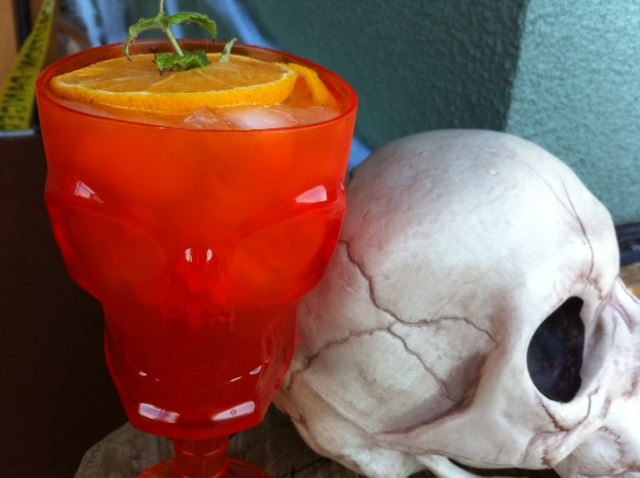 Good halloween cocktails drink play love Good halloween cocktails