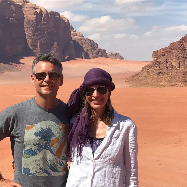 Lisa & Blake Wadi Rum.JPG